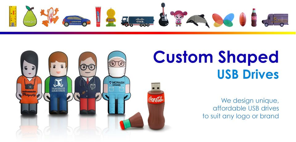 Online Promotional Products Store In Australia Brand Republic